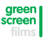 GreenScreenFilms